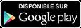 http://www.bolerosburgais.com/style/design/Get_it_on_Google_play_Badge_FR_45.png_image_utilisateur