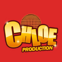 logo Chloe production